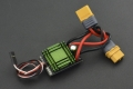 20A Bidirectional Brushed ESC Speed Controller without Break (XT