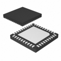 2 Circuit IC Switch 8:1 5 Ohm 32-LFCSP-VQ (5x5)