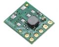 3.3V Step-Up/Step-Down Voltage Regulator w/ Fixed 3V Low-Voltage