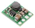 3.3V, 600mA Step-Down Voltage Regulator D36V6F3