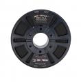 3DXSTAT ESD PLA 3D Printing Filament - 2,85mm 1kg