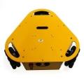 3WD 100MM OMNI WHEEL MOBILE ROBOT KIT TRIANGLE