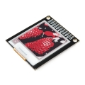 3 Color ePaper Display - 1.54 (inches)