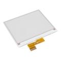 4.2 inch ePaper Bare Display