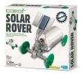 4M Kidzlabs - Robot solare