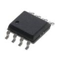 570BLF - IC MULTIPLIER/ZDB 8-SOIC