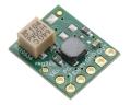 5V Step-Up/Step-Down Voltage Regulator w/ Adjustable Low-Voltage