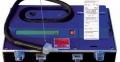 5 Rotoli di carta per etilometro Draeger Alcotest 7110 MKIII