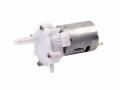 6V Mini Water Pump