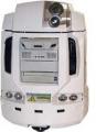 White Box Robotics - 914 Extreme