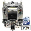 White Box Robotics - 9-Series Ex.