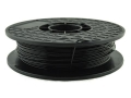 ABS 1.75mm - spool 700g - Black