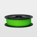 ABS 1.75mm - spool 700g - Green