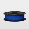 ABS 1.75mm - spool 700g - Blue