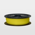 ABS 1.75mm - spool 700g - Yellow