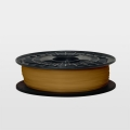 ABS 1.75mm - spool 700g - Gold