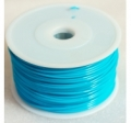 ABS - Light Blue - Spool 1Kg - 1.75mm