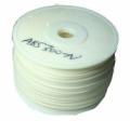 ABS - Neutral - Spool 1Kg - 3mm