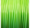 ABS - Nuclear Green - Spool 1Kg - 3mm