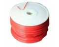 ABS - Red - spool of 1Kg - 1.75mm