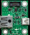 ACME Power_Probe_USB