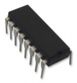 Convertitori da digitale ad analogico - DAC IC Low Cost 10-Bit M