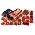 ADK Sensor Kit-EN