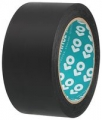 ADVANCE TAPES AT44 100MM