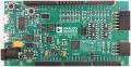ADuCM360 - MCU 32-Bit ARM Cortex-M3 Embedded Evaluation Board