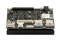AES-ULTRA96-V2-G - Scheda di sviluppo, ultra96-V2