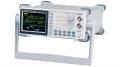 AFG-2125 (CE) - Generatore di funzioni da 25MHz, ARB e modulazio