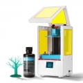 ANYCUBIC Stampante 3D Photon S