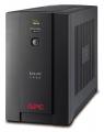 APC Back-UPS BX - Gruppo di continuità 1400VA, - BX1400UI - AVR,