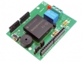 ARDUINO RFID SHIELD