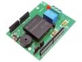 ARDUINO RFID SHIELD