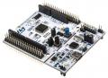 ARM Nucleo Board STM32F4 STM32F401RE 512K
