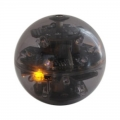 HiTechnic Infrared Electronic Ball