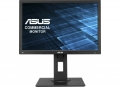 """ASUS IPS 19.5"""" BE209QLB"""