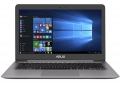 ASUS Notebook Zenbook UX310U Q