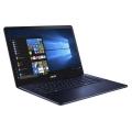 ASUS Ultrabook - UX550VD