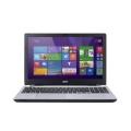 Acer V3-572G-75CA I7