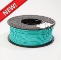 Acid Lake ABS 1kg Spool 1,75mm Filament