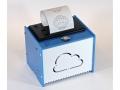 Adafruit IoT Pi Printer Project Pack - Includes Raspberry Pi