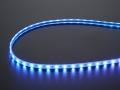 Adafruit Mini Skinny NeoPixel Digital RGB LED Strip - 60 LED/m