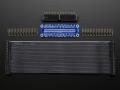 Assembled Pi Cobbler Plus - Breakout Cable for Pi B+/A+/Pi 2