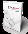 Aggiornamento da Versione Precedente di Rhinoceros