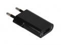 Alimentatore Switching con Uscita USB