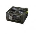 Alimentatore iTek Super Silent Power 700W