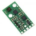 AltIMU-10 v3 Gyro, Accelerometer, Compass, and Altimeter