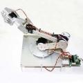 Aluminium Robot Arm